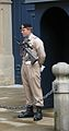 Guard Grand Ducal Palace Luxembourg 1.JPG