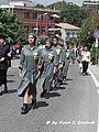 """Guardia Sanframondi (BN), 2003, Riti settennali di Penitenza in onore dell'Assunta, la rappresentazione dei """"Misteri"""". - Flickr - Fiore S. Barbato (75).jpg"""