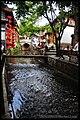 Gucheng, Lijiang, Yunnan, China - panoramio - 18600025200 (2).jpg