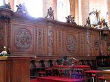wiki Notre Dame de Guebwiller