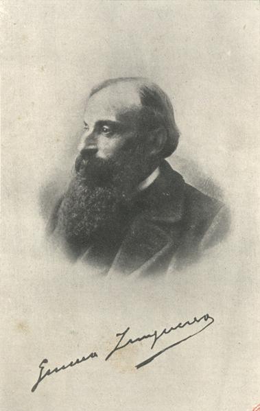 File:Guerra Junqueiro (Album Republicano, 1908).png