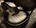 Guild F212XL (c.1976) 12 string guitar in case.jpg