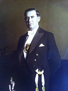 Guillermo G. Cano.jpg