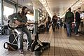Guitarist at Pike Place Market.jpg