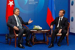 Gul and Medvedev 1.jpeg