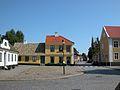 Gula huset i Trelleborg.jpg