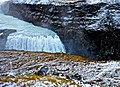 Gulfoss - panoramio (4).jpg