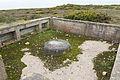 Gun emplacement, Battery Moltke, Jersey 05.JPG