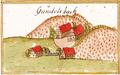 Gundelsbach, Großheppach, Weinstadt, Andreas Kieser.png