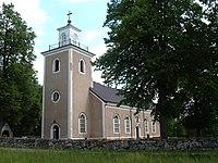 Gunnilbo kyrka.jpg