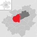 Gunskirchen im Bezirk WL.png