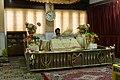 Gurdwara Bara Sikh Sanghat - Guru Granth Sahib (10).jpg