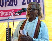 Malayalam Poems and kavithakal   Malayalam Poems and ...