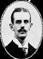 Gustaf Thom August von Rosen - from Svenskt Porträttgalleri II.png