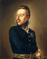 Gustav IV Adolf of Sweden.jpg