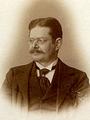Gustav Tornier.png