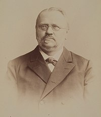 Gustav Uhlig.jpg
