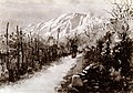 Gustave Krafft-Paysage près de Locarno.jpg