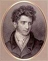 Gustave d'Eichthal.jpg
