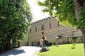 Guteneck Schloss 16 Mai 2015.JPG