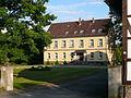 Gutshof Parensen Paechterwohnhaus.jpg