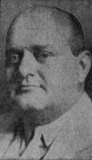 Guy K. Bard American judge