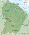 Guyane map-ar.png