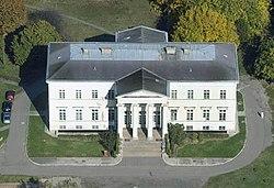 magyarország térkép gyömrő Gyömrő – Wikipédia magyarország térkép gyömrő