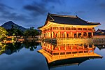 Gyeongbokgung at blue hour 1X7A8069.jpg