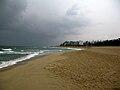 Gyeongpo Beach.jpg