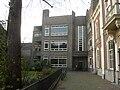 Gymnasium Haarlem.jpg