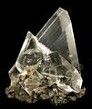 Gypsum-254012.jpg