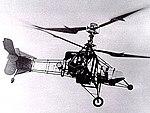 Gyroplane-Laboratoire1.jpg