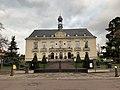 Hôtel Ville Aulnay Bois 6.jpg