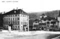 Hôtel de Ville à Saint Imier.png