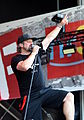 H-Blockx beim Open Flair 2015 (02 by Yellowcard).jpg
