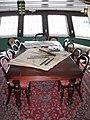 H.M.S. Trincomalee, Hartlepool Maritime Experience - geograph.org.uk - 1605088.jpg