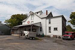 H.O. Andrews Feed Mill 1.jpg