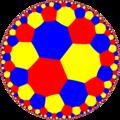 H2 tiling 444-7.png