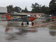 HAF T-41D 7208
