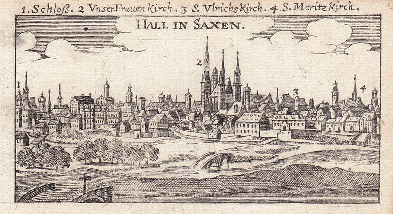 HALL IN SAXEN - Der getreue Rei%C3%9F-Gefert... - 1686.JPG