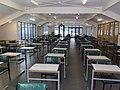 HCS Upstairs Exam Hall (Backward).jpg