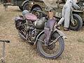 HD military motorcycle pic4.JPG