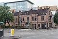 HE1080148 The Crown and Treaty Inn.jpg