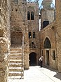 HEBRON OLD CITY 0010.jpg