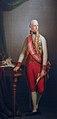 HGM Hickel Portrait Kaiser Franz II I.jpg