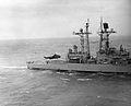 HH-3A HC-7 landing on USS Truxtun (DLGN-35) off Vietnam c1970.jpeg