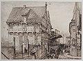 HH-Riefesell-17-Abbruch-Binnenkajen-14-01-1886.JPG