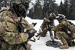 HHC 2-503rd IN, 173rd AB Mortar mission 170128-A-BS310-582.jpg