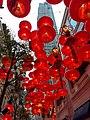 HK 灣仔 Wan Chai 囍歡里 Lee Tung Avenue shop n red lanterns March 2020 SS2 18.jpg